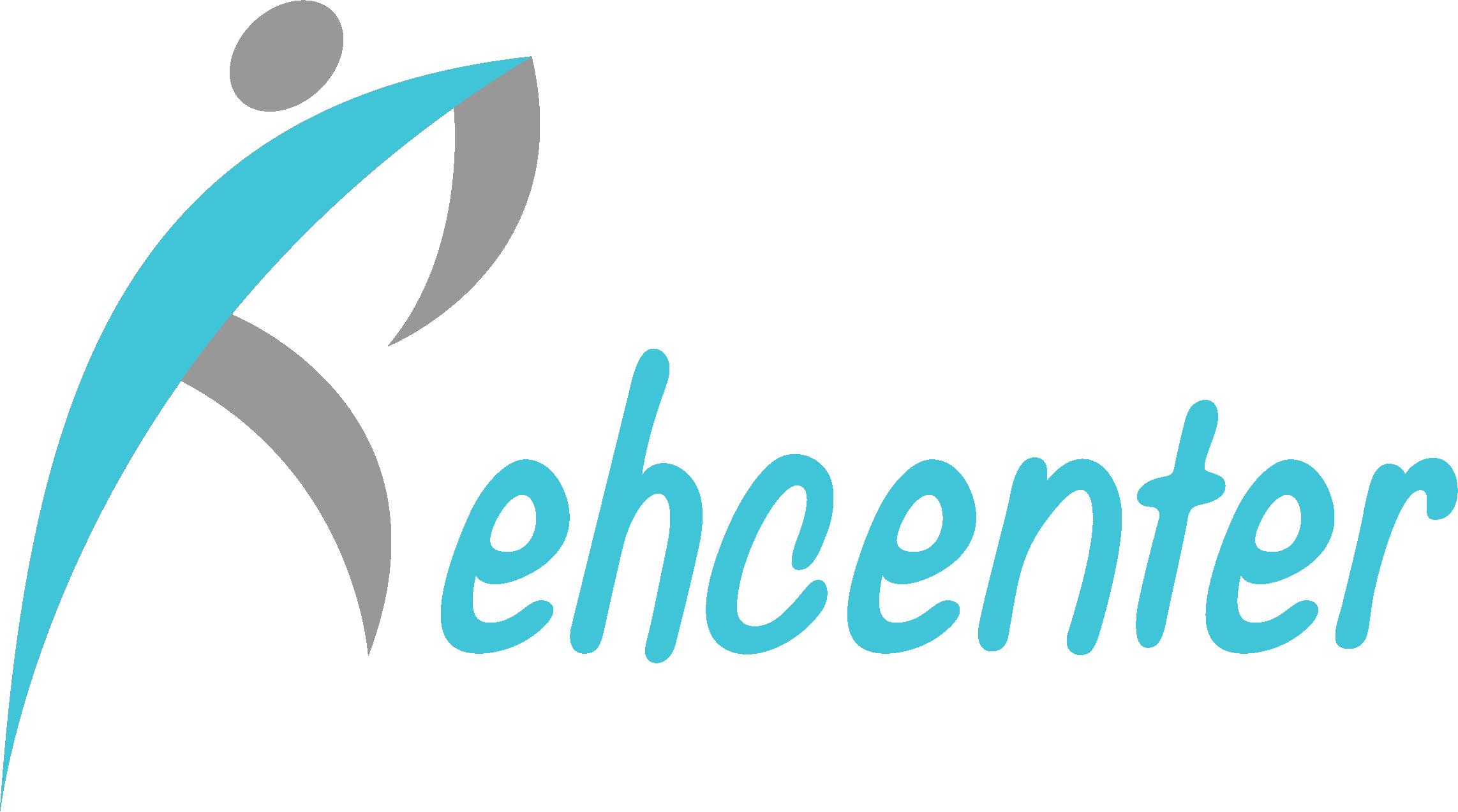 Rehcenter.pl
